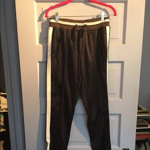 Pam & Gela Track Pants!